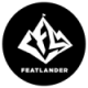 FeatLander | VR Studio